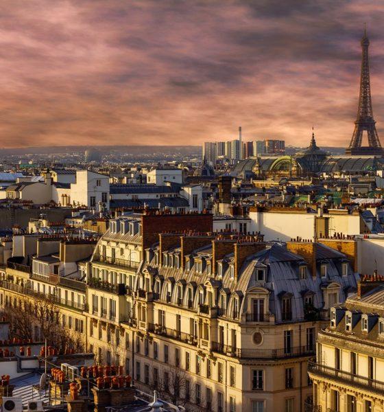O que visitar em Paris – 7 atrações imperdíveis