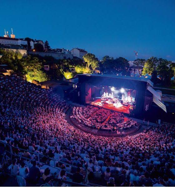 Os grandes eventos em Lyon – conheça 8 imperdíveis
