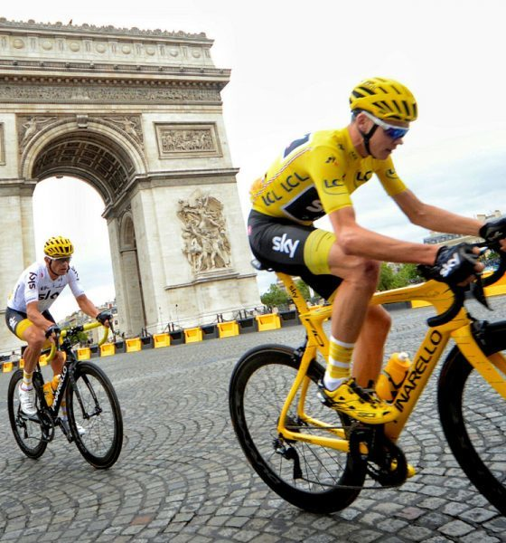 12 eventos em Paris, que você não pode perder