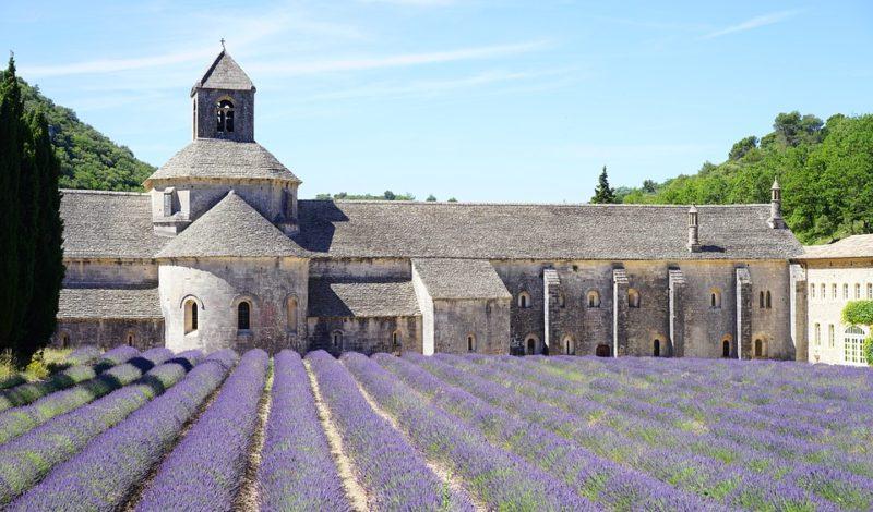 Provence : 7 cidades de charme na Provença