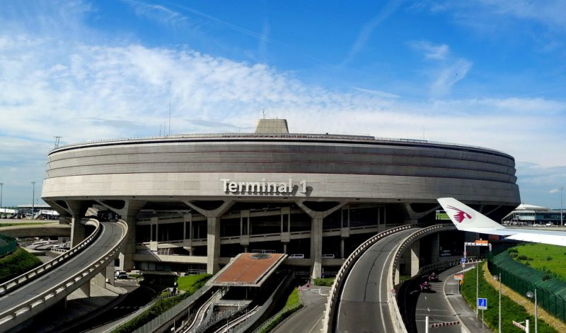 CDG Express: trem vai ligar Paris ao Aeroporto Charles de Gaulle em 20 minutos
