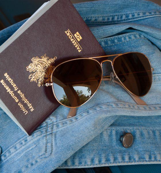 10 coisas que você precisa saber antes de viajar para a França