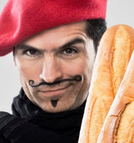 10 mitos sobre a França que te impedem de viajar para lá