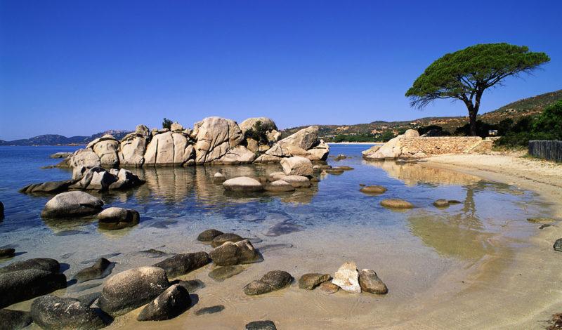 Conheça as mais belas praias da França