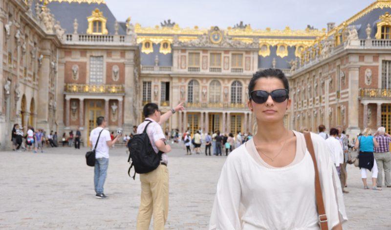 Guias turísticos: tipos e onde encontrar na França