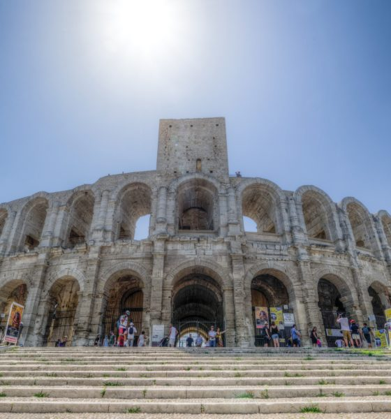 Muito além de Paris: conheça 5 cidades francesas belíssimas longe da capital