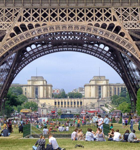 Feriados de 2020: 9 feriados prolongados para aproveitar e viajar para a França